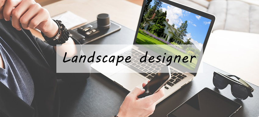 Benefits Of Hiring A Landscape Designer