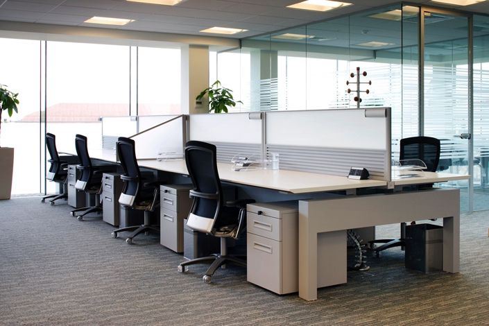 Reasons why corporate organizations should hire interior fit out companies