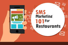 Boost your business with SMS marketing